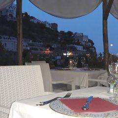 Отель La Pergola Италия, Амальфи - 1 отзыв об отеле, цены и фото номеров - забронировать отель La Pergola онлайн помещение для мероприятий фото 2