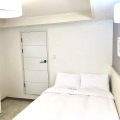Hotel Ilsung комната для гостей фото 2