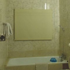 The Ambassador's Hotel ванная фото 2