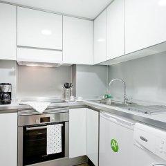 Апартаменты Villanueva Apartments By Flatsweethome Мадрид в номере фото 2