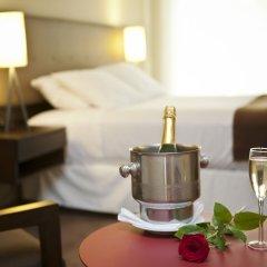 Отель Casa Andina Premium Piura в номере