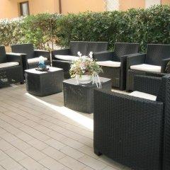 Hotel Barbiani фото 4
