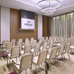 Отель Hilton Tallinn Park Таллин фото 9
