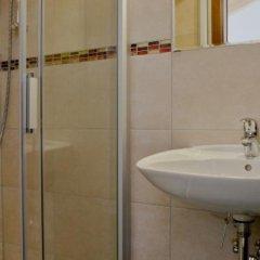 Отель Villa 22 ванная