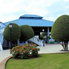 Отель Sunscape Puerto Plata - Все включено фото 2