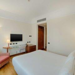 Отель NH Milano Machiavelli Италия, Милан - 3 отзыва об отеле, цены и фото номеров - забронировать отель NH Milano Machiavelli онлайн фото 3