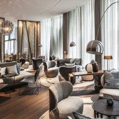Отель InterContinental Davos Швейцария, Давос - отзывы, цены и фото номеров - забронировать отель InterContinental Davos онлайн сауна