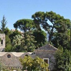 Отель A Casa Dei Nonni Италия, Равелло - отзывы, цены и фото номеров - забронировать отель A Casa Dei Nonni онлайн фото 3