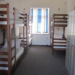 Гостиница Hostel Lubin Украина, Львов - отзывы, цены и фото номеров - забронировать гостиницу Hostel Lubin онлайн интерьер отеля фото 2