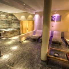 Hotel Life Римини бассейн фото 2