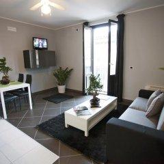 Отель HomeHotels Италия, Пьяцца-Армерина - отзывы, цены и фото номеров - забронировать отель HomeHotels онлайн комната для гостей фото 5