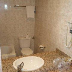 Hotel Riu Nere ванная