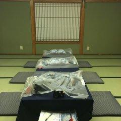 Отель Sadachiyo Япония, Токио - отзывы, цены и фото номеров - забронировать отель Sadachiyo онлайн фото 9