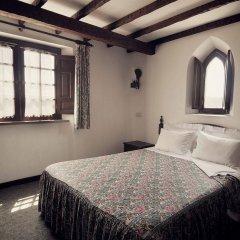 Hotel Rainha Santa Isabel комната для гостей фото 5