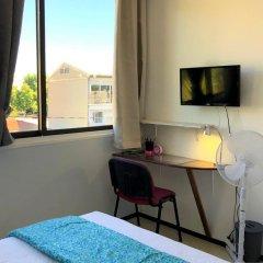 Отель F3 Ery Papeete Apartment 2 Французская Полинезия, Папеэте - отзывы, цены и фото номеров - забронировать отель F3 Ery Papeete Apartment 2 онлайн удобства в номере