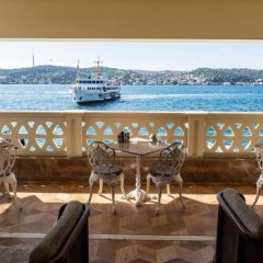 The Stay Bosphorus Турция, Стамбул - отзывы, цены и фото номеров - забронировать отель The Stay Bosphorus онлайн фото 9