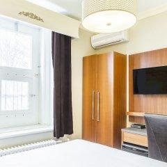 Отель Acadia Канада, Квебек - отзывы, цены и фото номеров - забронировать отель Acadia онлайн фото 24