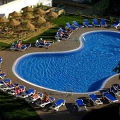 Отель Cerro Mar Atlantico & Cerro Mar Garden детские мероприятия фото 2