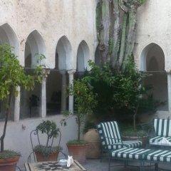Отель Luna Convento Италия, Амальфи - отзывы, цены и фото номеров - забронировать отель Luna Convento онлайн фото 4