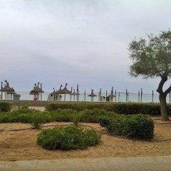 Отель Elegance Playa Arenal III фото 12