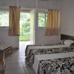 Отель Le Relais de la Maroto комната для гостей фото 2