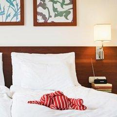 Sunwing Side West Beach Турция, Сиде - отзывы, цены и фото номеров - забронировать отель Sunwing Side West Beach онлайн комната для гостей