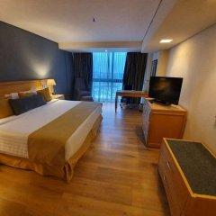 Отель Radisson Paraiso Мехико фото 9