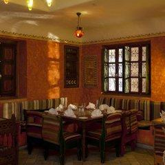Regency Tunis Hotel питание фото 3