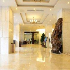 Sandalwood garden hotel интерьер отеля фото 2