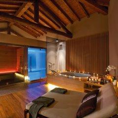 Отель Grand Hotel Tremezzo Италия, Тремеццо - 2 отзыва об отеле, цены и фото номеров - забронировать отель Grand Hotel Tremezzo онлайн спа