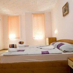 Aquarelle Hotel & Villas комната для гостей фото 2