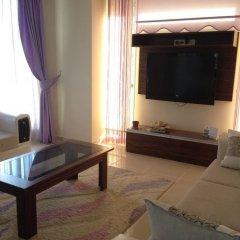 Topcuoglu Villas Турция, Белек - отзывы, цены и фото номеров - забронировать отель Topcuoglu Villas онлайн комната для гостей
