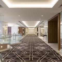 Sheraton Grand Hotel, Dubai фото 3