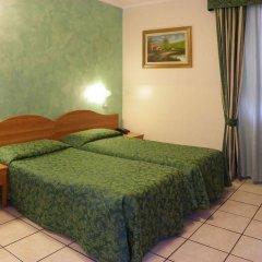 Отель XXII Marzo Италия, Милан - отзывы, цены и фото номеров - забронировать отель XXII Marzo онлайн комната для гостей фото 5