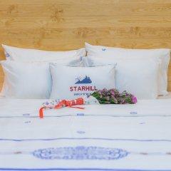Starhill Hotel Далат удобства в номере фото 2