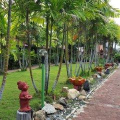 Отель Chaweng Resort фото 13