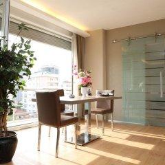 one istanbul suite hotel istanbul turkey zenhotels rh zenhotels com