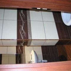 Отель Grivitsa Болгария, Плевен - отзывы, цены и фото номеров - забронировать отель Grivitsa онлайн в номере