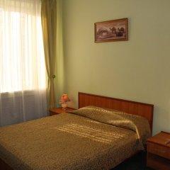 Гостиница Золотой Лев комната для гостей фото 4