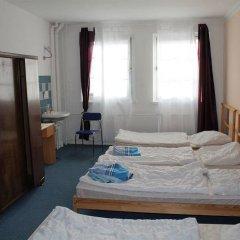 Отель Touristenhaus Grunau Германия, Берлин - 1 отзыв об отеле, цены и фото номеров - забронировать отель Touristenhaus Grunau онлайн комната для гостей фото 5