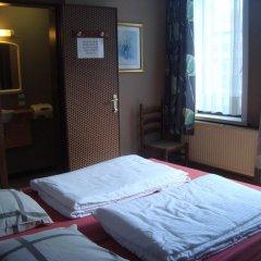 Hotel Tropicana удобства в номере