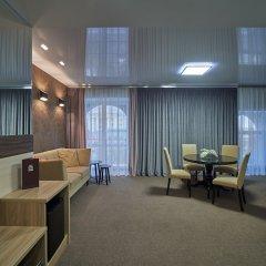 Гостиница Aura CityHotel в Перми 1 отзыв об отеле, цены и фото номеров - забронировать гостиницу Aura CityHotel онлайн Пермь детские мероприятия