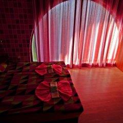 Отель Guest House Olimpiya Болгария, Свети Влас - отзывы, цены и фото номеров - забронировать отель Guest House Olimpiya онлайн спа