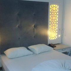 Ata Lagoon Beach Hotel комната для гостей фото 2