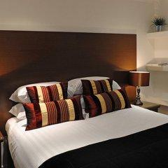 Отель Fountain Court Apartments - Grove Executive Великобритания, Эдинбург - отзывы, цены и фото номеров - забронировать отель Fountain Court Apartments - Grove Executive онлайн фото 7