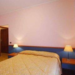 Отель Buone Vacanze Италия, Рим - 1 отзыв об отеле, цены и фото номеров - забронировать отель Buone Vacanze онлайн комната для гостей фото 4