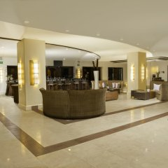 Hotel Tesoro Los Cabos - A La Carte All Inclusive Disponible Золотая зона Марина интерьер отеля фото 2