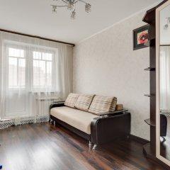 Гостиница NaSutkiTut Apartments в Москве отзывы, цены и фото номеров - забронировать гостиницу NaSutkiTut Apartments онлайн Москва фото 3