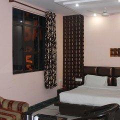 Hotel Apra Inn фото 5