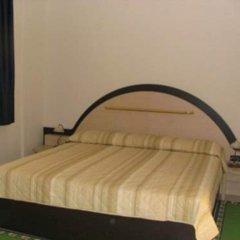 Отель Motel Autosole 2 Милан комната для гостей фото 6
